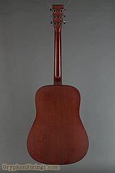 1999 Martin Guitar DM Image 4