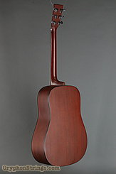 1999 Martin Guitar DM Image 5