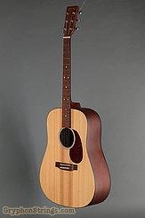1999 Martin Guitar DM Image 6