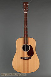 1999 Martin Guitar DM Image 7
