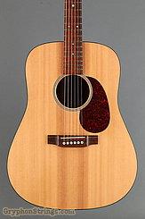 1999 Martin Guitar DM Image 8