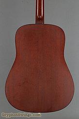 1999 Martin Guitar DM Image 9