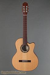 Kremona Guitar Fiesta TLR NEW Image 1