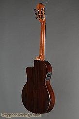 Kremona Guitar Fiesta TLR NEW Image 3