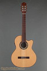 Kremona Guitar Fiesta TLR NEW Image 7