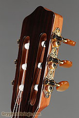 Kremona Guitar Rosa Luna RL NEW Image 10