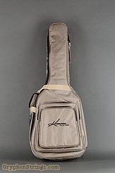 Kremona Guitar Rosa Luna RL NEW Image 11