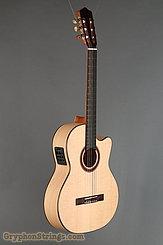Kremona Guitar Rosa Luna RL NEW Image 2