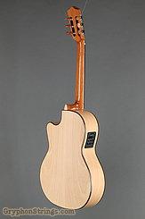 Kremona Guitar Rosa Luna RL NEW Image 3