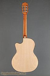 Kremona Guitar Rosa Luna RL NEW Image 4