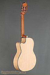 Kremona Guitar Rosa Luna RL NEW Image 5