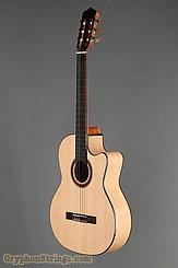 Kremona Guitar Rosa Luna RL NEW Image 6