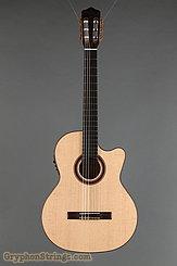 Kremona Guitar Rosa Luna RL NEW Image 7