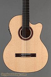 Kremona Guitar Rosa Luna RL NEW Image 8