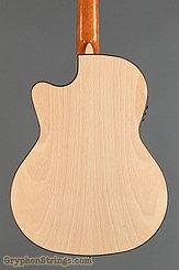 Kremona Guitar Rosa Luna RL NEW Image 9