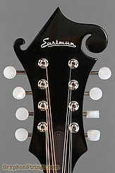 Eastman Mandolin MD514, Sunbusrt NEW Image 10
