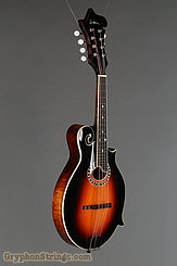 Eastman Mandolin MD514, Sunbusrt NEW Image 2