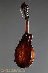 Eastman Mandolin MD514, Sunbusrt NEW Image 3
