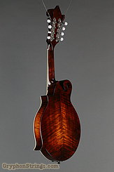 Eastman Mandolin MD514, Sunbusrt NEW Image 5