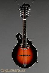 Eastman Mandolin MD514, Sunbusrt NEW Image 7