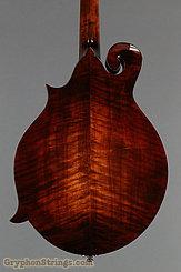 Eastman Mandolin MD514, Sunbusrt NEW Image 9