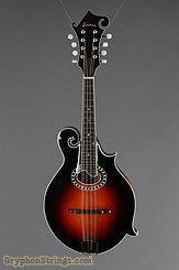 Eastman Mandolin MD614, Sunbusrt NEW Image 1