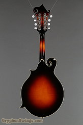Eastman Mandolin MD614, Sunbusrt NEW Image 4