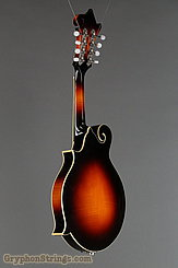 Eastman Mandolin MD614, Sunbusrt NEW Image 5