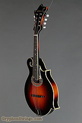 Eastman Mandolin MD614, Sunbusrt NEW Image 6