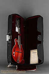 Eastman Mandolin MD815 NEW Image 11