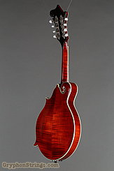 Eastman Mandolin MD815 NEW Image 3