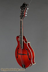 Eastman Mandolin MD815 NEW Image 6