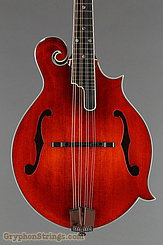 Eastman Mandolin MD815 NEW Image 8
