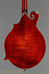 Eastman Mandolin MD815 NEW Image 9
