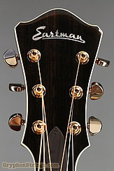 Eastman Guitar AR610 NEW Image 10