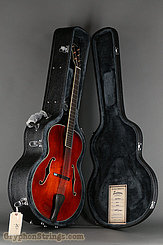 Eastman Guitar AR610 NEW Image 11