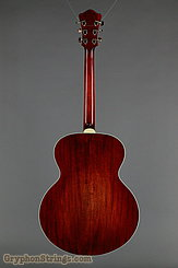 Eastman Guitar AR610 NEW Image 4