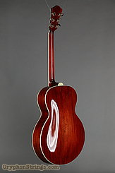 Eastman Guitar AR610 NEW Image 5