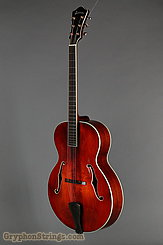 Eastman Guitar AR610 NEW Image 6