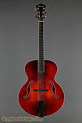 Eastman Guitar AR610 NEW Image 7