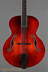 Eastman Guitar AR610 NEW Image 8