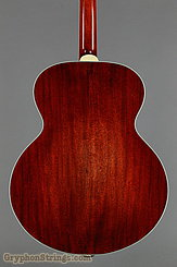 Eastman Guitar AR610 NEW Image 9