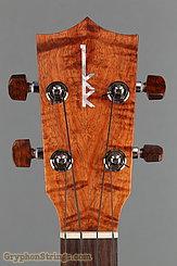 Kamaka Ukulele HF-3, Tenor NEW Image 10