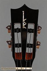 Kamaka Ukulele HF-3 D2I Slothead Deluxe Tenor  NEW Image 10