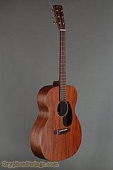 Martin Guitar 000-15M NEW Image 2