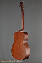 Martin Guitar 000-15M NEW Image 3