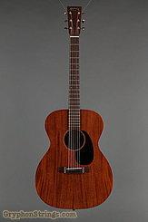 Martin Guitar 000-15M NEW Image 7