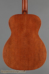 Martin Guitar 000-15M NEW Image 9