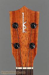 Kamaka Ukulele HF-1 NEW Image 10