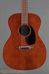 Martin Guitar 000-15M NEW Image 8
